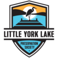 Little York Lake Preservation Society